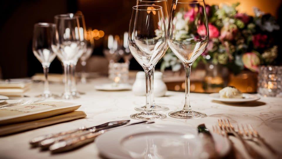 برمنغهام - ترتل باي: المطعم المحبب للجميع