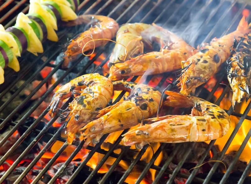 بلجيكا - مطعم Breydel De Coninc للمأكولات البحرية