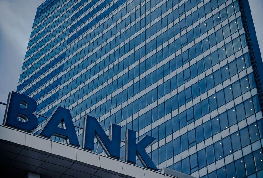 بولندا - بنك ميلينيوم، وارسو