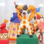 متحف الألعاب: أشهر المتاحف المتخصصة في العالم