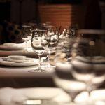 سافا: مطعم الليل والنهار