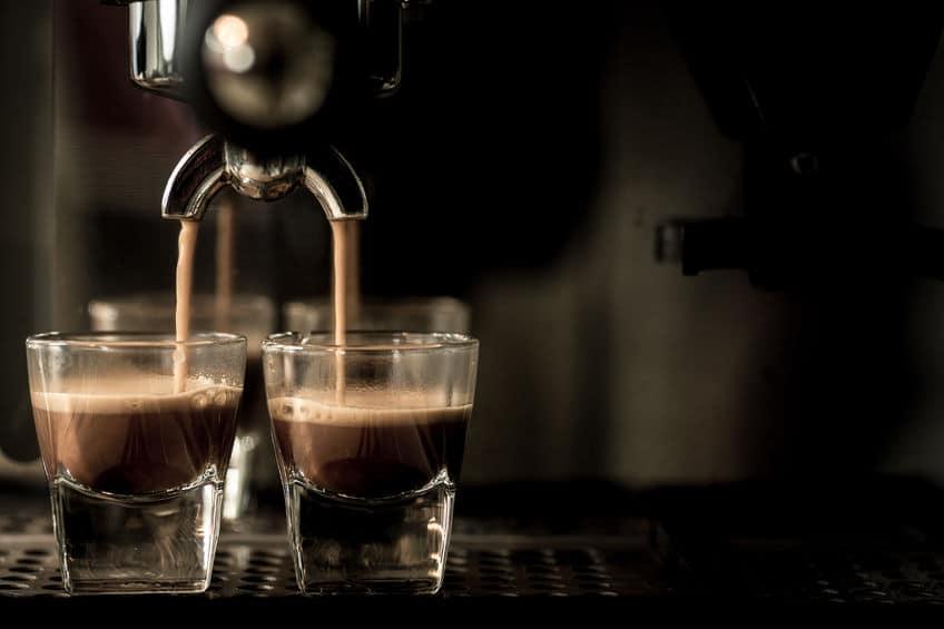 سلوفينيا - مقهى أبروبوس كوكتيل بار