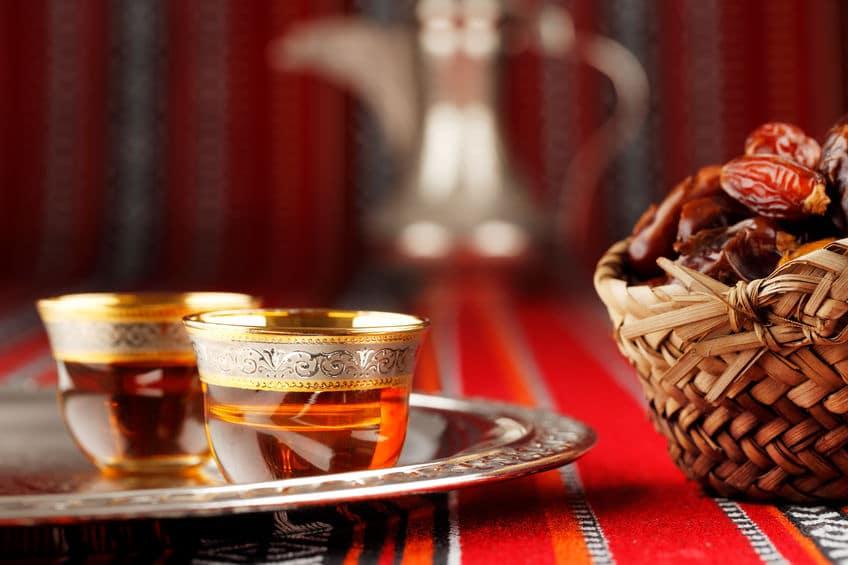 سوريا - مقهى بغداد 66