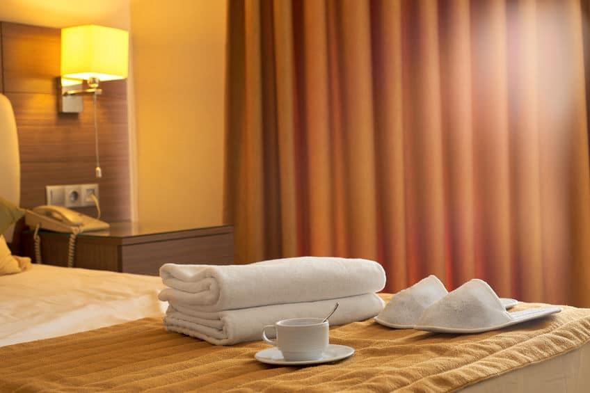 سويسرا - فندق شفايزرهوف بيرن أند ذا سبا في برن