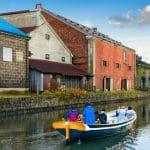 شركة Belgrade Boat Tour