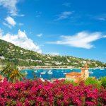 شركة للجولات السياحية VIP Riviera Tour