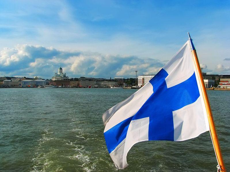 فنلندا - التاريخ والثقافة