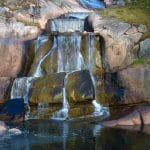 منتزه وحديقة Sapokka Water
