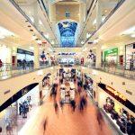 كينغز آفينيو: مركز التسوق الأهم في قبرص
