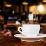 مقهى إنوكينت