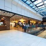 سيتي مول: مركز تسوق بيروت الأهم