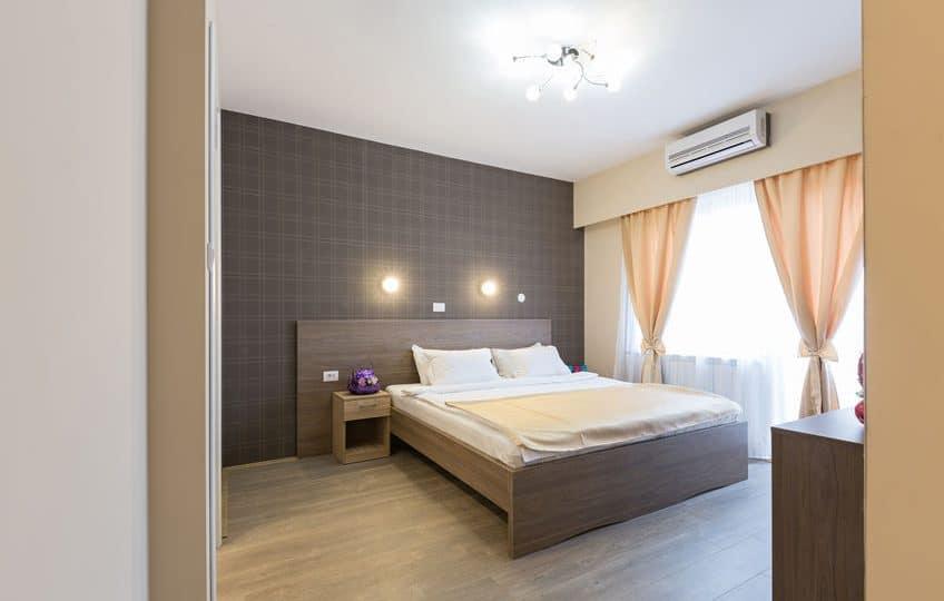 ليتوانيا - كورنر: فندق العاصمة وأهم فنادق ليتوانيا