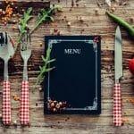 مطعم القيلولة: طريقك لوجبة لا تنسى