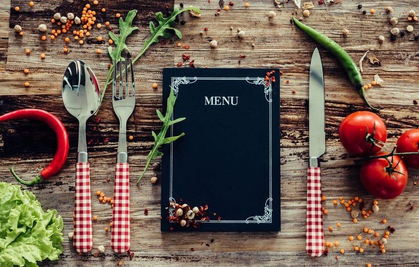 ليتوانيا - مطعم القيلولة: طريقك لوجبة لا تنسى