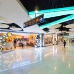 مركز أركاديا التجاري: أهم مركز تسوق في مالطا
