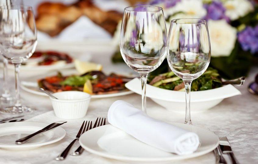 مقدونيا - سفيتا صوفيا: أفضل مطاعم أوهريد