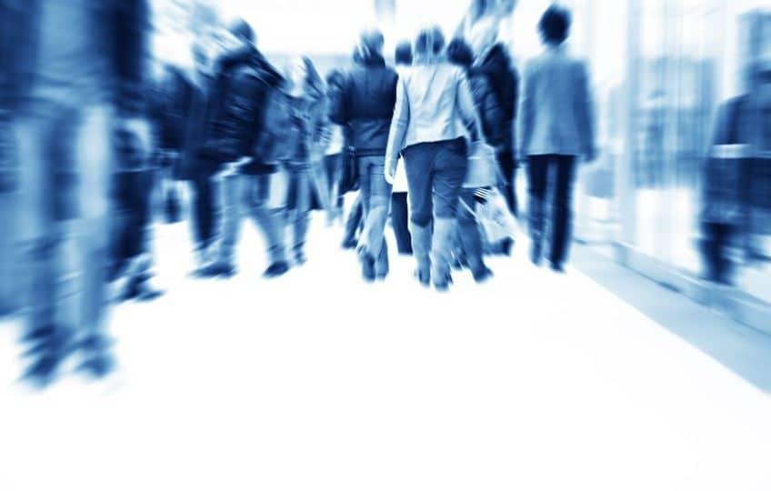 مقدونيا - سكوبيه سيتي مول: مركز التسوق الأهم في مقدونيا