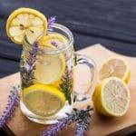 متجر Au Pays du Citron