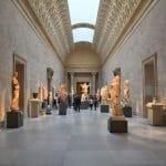 متحف نيوبورت ومعرض الفنون