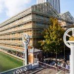 فندق Holiday Inn Paris - Gare de l'Est