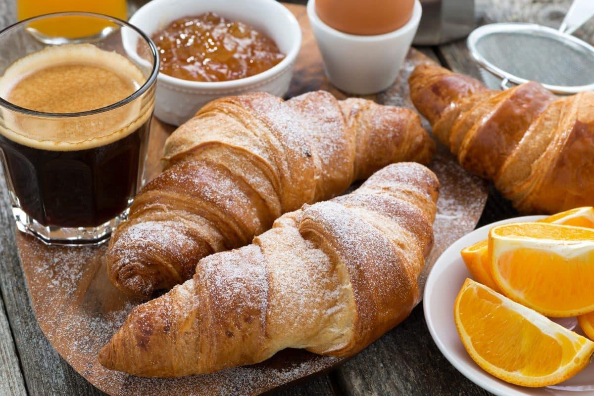 باريس - مقهى KB CaféShop