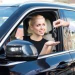 شركة VIP Cars لتأجير السيارات