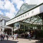 سوق بورو: البيع بالجملة والتقسيط