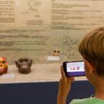 متحف الطفولة: من أجل عيون الأطفال