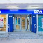 بنك BBVA